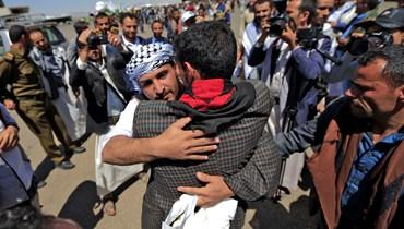 اليمن... المأساة المنسيّة