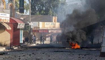 النّعرات الجهوية والفوارق التّنموية تعمّق أزمة تونس