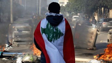 مخاوف على الاستقرار في لبنان