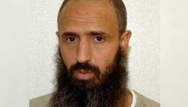 عبد اللطيف ناصر