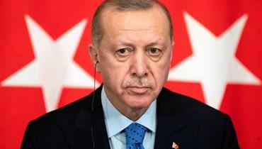 أطماع أردوغان من قبرص إلى كابول
