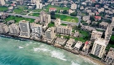 ساحل فاروشا