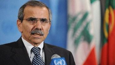 حلّ مأزق لبنان الحكومي عند نوّاف سلام: كيف ولماذا ومتى؟