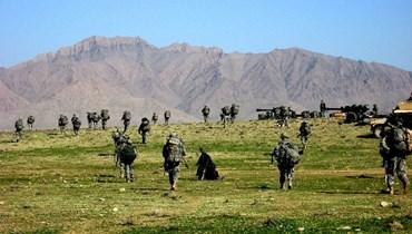 لماذا خسرت أميركا في أفغانستان؟