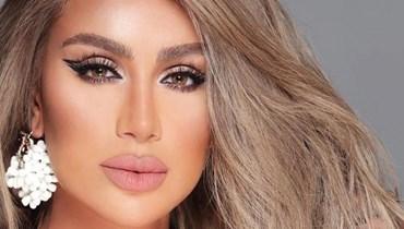 مايا دياب ملكة التجدّد