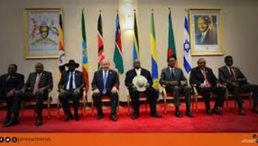 هل تستطيع الجزائر وقف زحف إسرائيل إلى الاتحاد الأفريقي؟