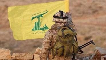 """""""حزب الله"""" يتدحرج من قوّة الى عبء"""