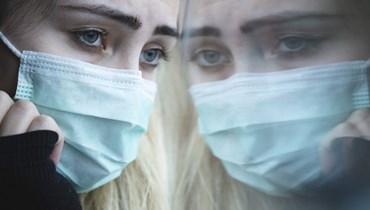 ارتفاع معدلات كورونا من جديد... ما التّداعيات النفسيّة للخيبة الناتجة من استمرار الوباء؟