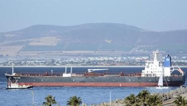 قراءة إسرائيلية عسكرية للهجوم على السفينة قبالة عُمان: اعتداء إيراني في خدمة نصر الله يغيّر القواعد وردّ وشيك