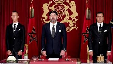 الجزائر تتساءل... هل موقف المغرب خيار إستراتيجي أم تكتيكي؟