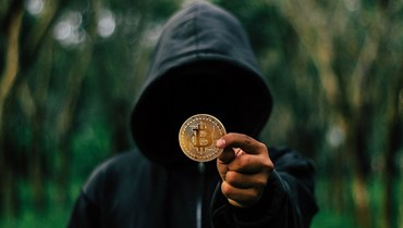 العملات الرقمية... الممنوع المرغوب في مصر