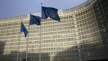 العقوبات الاوروبية بعد العطلة الصيفية