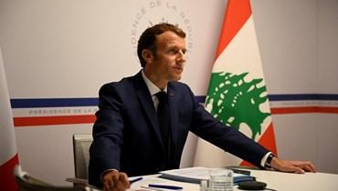 """المجتمع الدولي و""""محاباة"""" مدمّري لبنان وقتلة شعبه"""