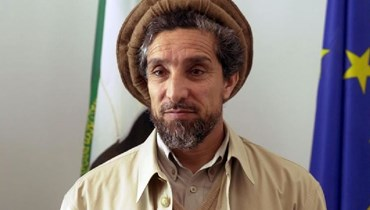 """أفغانستان بين """"طالبان"""" و""""أمراء الحرب"""""""