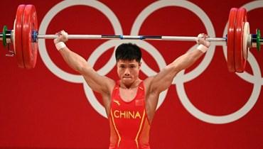 أولمبياد طوكيو كمرآة للتنافس الجيوسياسيّ