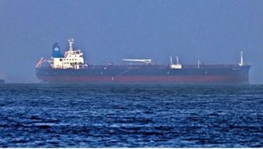 هكذا اندلعت الحرب البحريّة بين إسرائيل وإيران