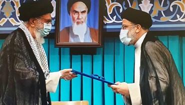 إيران المتشددة ... هل تريد الاتفاق النووي؟