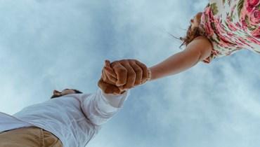 """""""زواج البارت تايم"""" ممارسة قديمة تفجّر سجالات جديدة بمصر"""