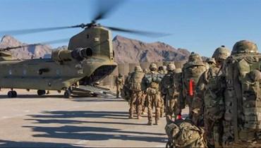 أفغانستان: الانسحاب الأحمق!