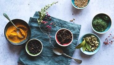 أطعمة تؤثر في العلاجات.