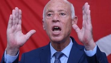 الأحزاب التونسية في زمن المراجعات
