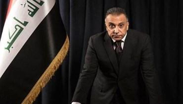 قمّة بغداد... وتحدّي استعادة الدّور المفقود