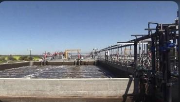 الايرانيّون يتغلغلون بعمق وبصمت: هل المياه الإسرائيليّة بخطر؟
