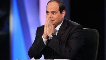 دعوة السيسي المصريين للتفكير في معتقداتهم تتفاعل وتحرك مياهاً راكدة