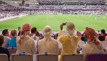 بالفيديو: أكثر من 36 مليون يورو... التشكيلة الأغلى في الدوري الإماراتي