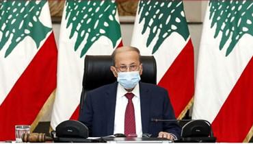 كيف يتم نسف كل تقدّم في تشكيل الحكومة اللبنانية؟ ولماذا؟