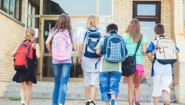 كيف نساهم في عودة أطفالنا إلى الانضباط والنّظام في الدّراسة؟
