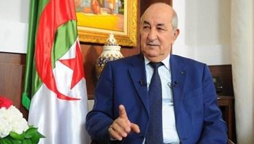 هل يمكن إصلاح خلل الدّبلوماسية الجزائرية؟