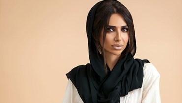 """رائدة الأعمال الإماراتيّة ساره المدني لـ""""النهار العربي"""": المرأة في بلدنا مُخيفة بقدراتها"""