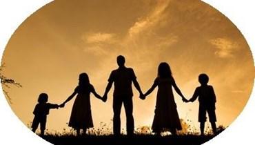 مبادئ الأبوّة والأمومة: هل تشيخ؟