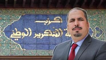 """الجزائر... انفجار تناقضات حزب """"جبهة التّحرير الوطني"""""""
