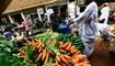 سوق في الخرطوم