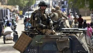 هل تلحق منطقة السّاحل في أفريقيا... بأفغانستان؟