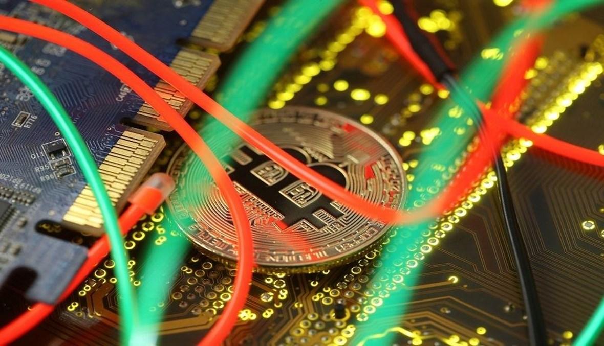 استخدام الكهرباء في تعدين العملات في إيران