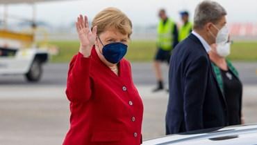 ألمانيا... عقد ونصف العقد من شخصية ميركل