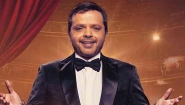 محمد هنيدي يتلقّي عروضاً للغناء الشعبي… ممثلون اقتحموا عالم الطرب