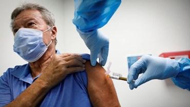 في ظل جدل قائم حول الجرعة الثالثة من اللقاح... هل تمت السيطرة على الوباء في الولايات المتّحدة؟