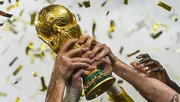 بالفيديو: كأس العالم نحو التغيير... هل تصبح مملّة أم أكثر إثارة؟