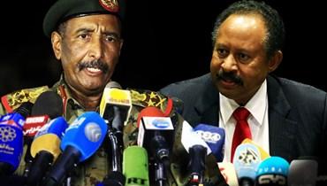 السودان... أسير الصراع على السلطة