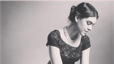 """أوّل راقصة باليه إماراتية عليا النيادي لـ""""النهار العربي"""": تغلبتُ على التحديات بشغفي للباليه"""