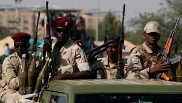 السودان... المرحلة الانتقالية اهتزت ولم تقع