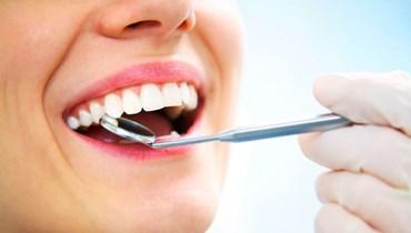 في شهر التّوعية حول العناية بالّلثة... الإهمال عقابه خسارة الأسنان