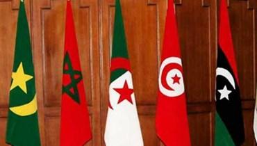 لماذا يضطرب المغرب العربي؟