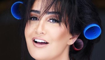 العائدات إلى السوشيل ميديا… غادة عبدالرازق تنشط حساباتها بعد حذف صورها