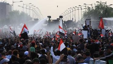 الانتخابات العراقيّة... فرصة سانحة للتّعافي