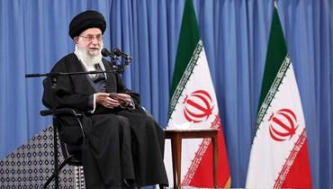 نافذة على العرب والعالم: جبهة جديدة بين إسرائيل وإيران